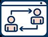 mm_modular_flexible_solution_pikto_3b